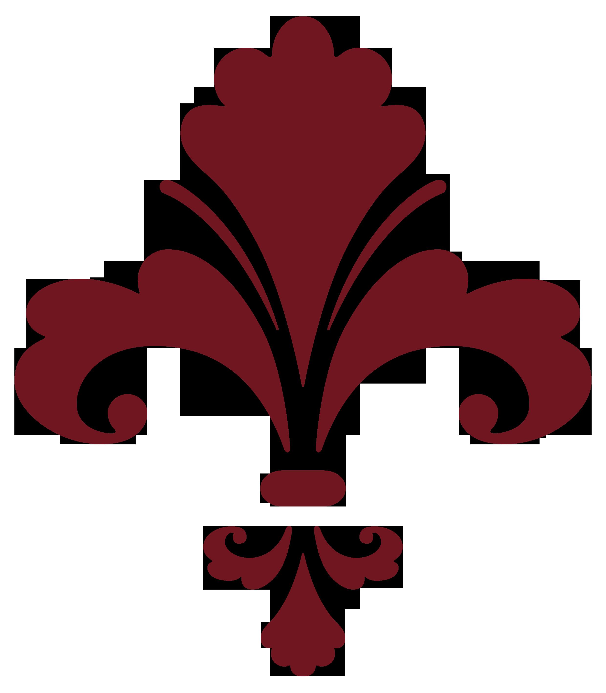 Reneesense